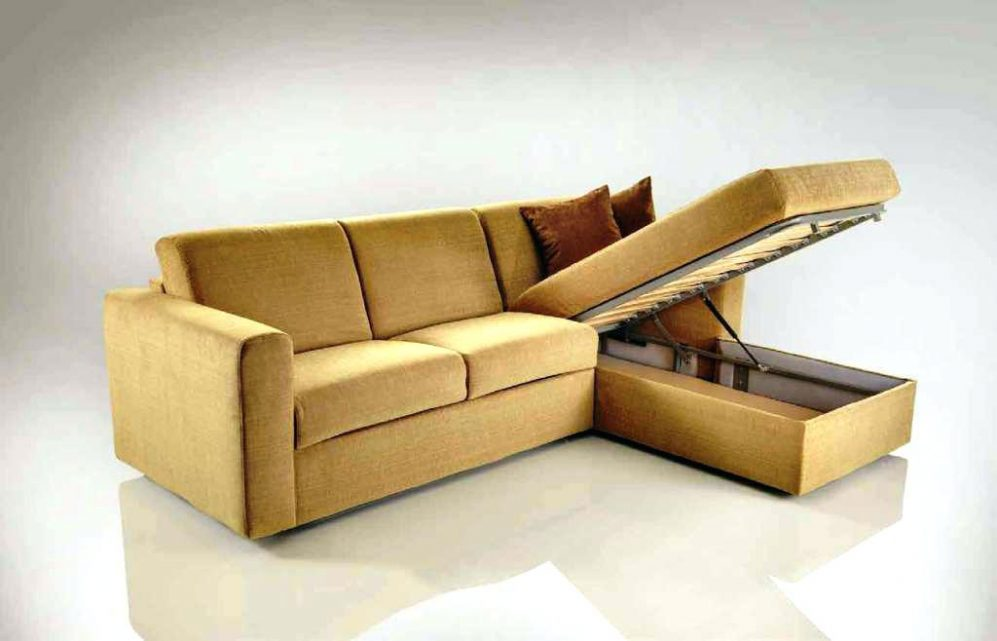 Amazing of Sofa Bed With Storage Underneath Couches With Storage Dihuniversity