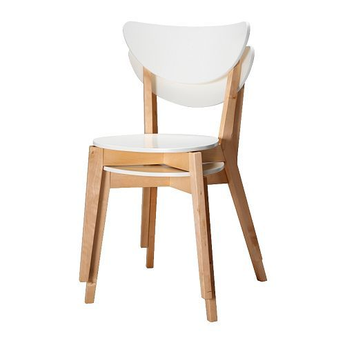 Amazing of Stackable Chairs Ikea 50 Best Cafe Life Images On Pinterest Cafe Chairs Chairs And