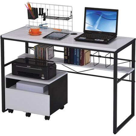 Amazing of Student Computer Desks For Home Brilliant Student Computer Desk Best Home Decorating Ideas With