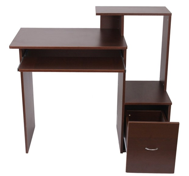 Amazing of Student Computer Desks For Home Impressive Student Computer Desk Marvelous Office Decorating Ideas