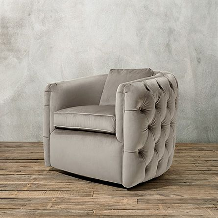 Amazing of Swivel Chairs For Living Room Best 25 Upholstered Swivel Chairs Ideas On Pinterest Eclectic