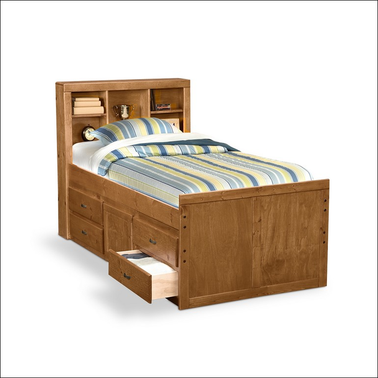 Amazing of Tall Box Spring Queen Bedroom Twin Mattress Cost Twin Xl Mattress How Tall Is A Twin