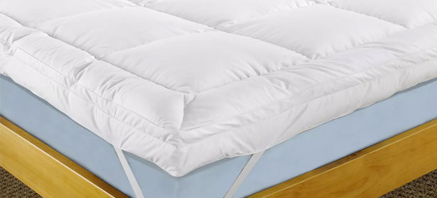 Amazing of Top Rated Mattress Pads Best Mattress Topper Brands Which