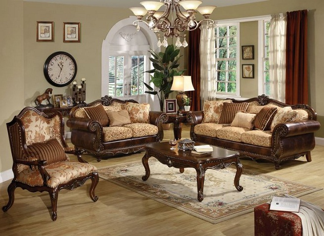 Amazing of Traditional Living Room Sets Innovation Traditional Living Room Furniture Innovative Ideas For