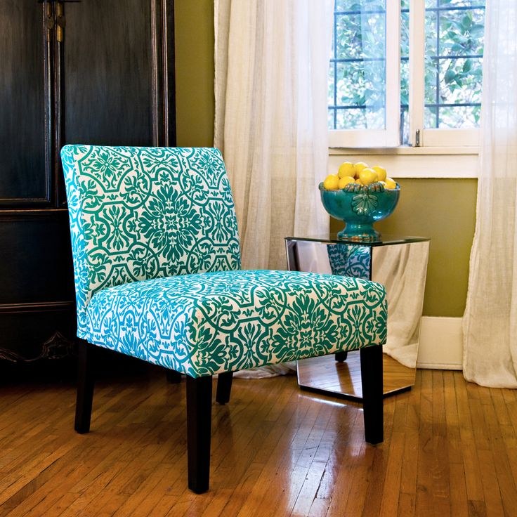 Amazing of Turquoise Blue Accent Chair 26 Best Accent Chair Ideas Images On Pinterest Accent Chairs