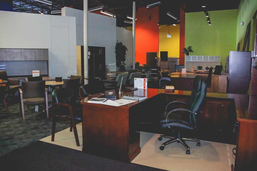 Amazing of Used Office Furniture Office Liquidation Orlandos Best New Or Used Office Furniture