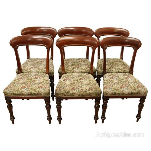 Amazing of Victorian Dining Chairs Best 25 Victorian Dining Chairs Ideas On Pinterest Beautiful