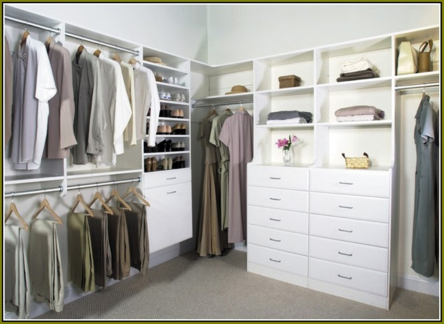 Amazing of Walk In Closet Organizer Systems Unique Walk In Closet Drawers Closet Storage Systems Small Closet