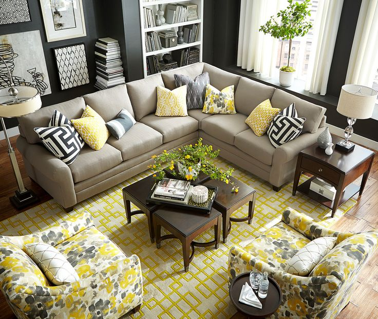 Amazing of White Accent Chairs Living Room Furniture Best 25 Yellow Accent Chairs Ideas On Pinterest Cocktail Chair