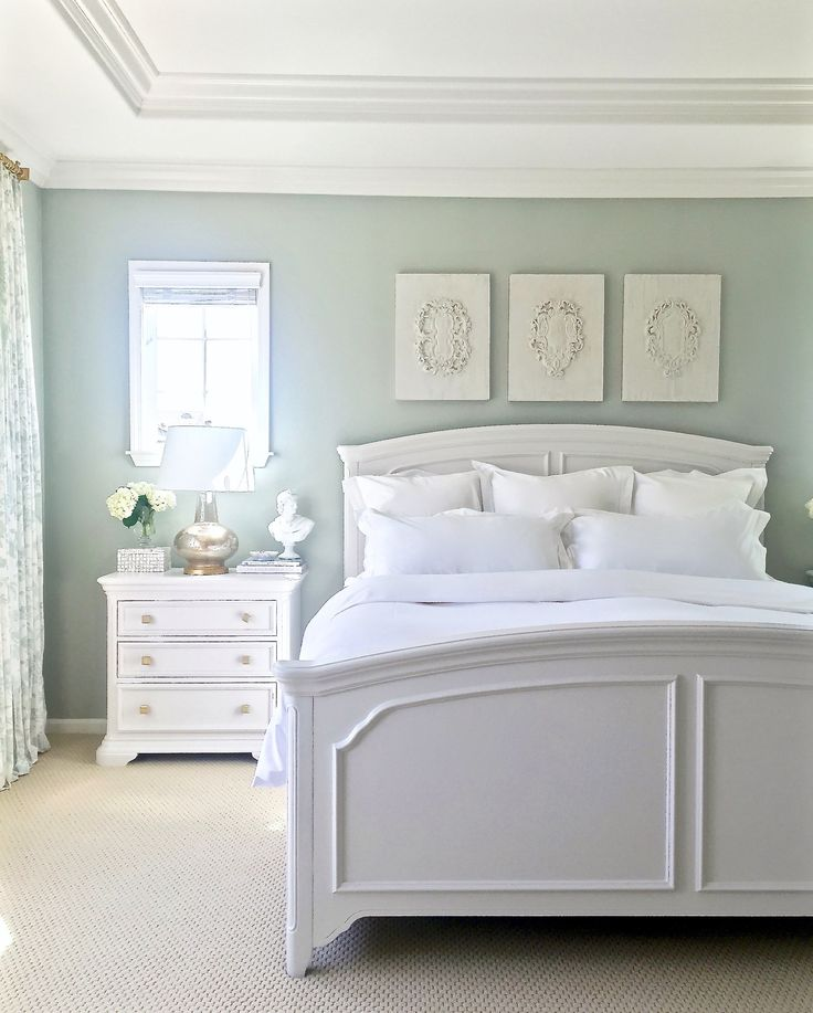 Amazing of White Bedroom Furniture Sets White Bedroom Set 17 Best Ideas About White Bedroom Furniture On