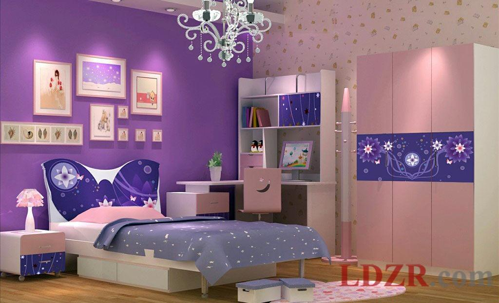 Amazing of White Childrens Bedroom Furniture Ikea Toddler Bedroom Furniture Ikea Video And Photos Madlonsbigbear