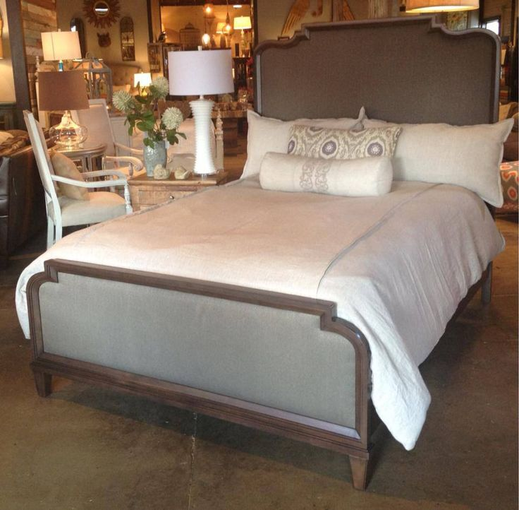Amazing of Wood Bed Headboards And Footboards Wooden Headboard And Footboard Tremendous Wood Bed Frame With And
