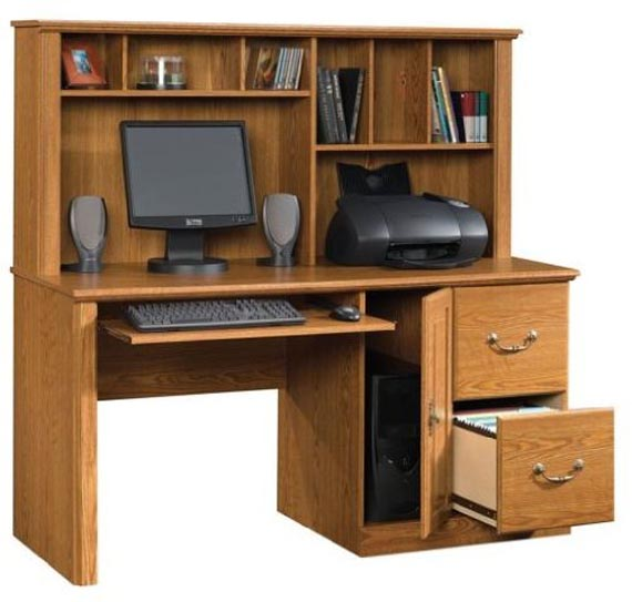 Amazing of Wooden Computer Table Design Stunning Wooden Computer Tables For Home Desk For Computer Sunny