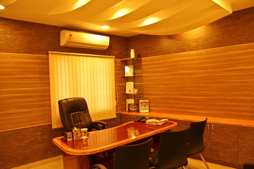 Amazing Office Cabin Design Office Cabin Design In Anna Nagar East Chennai Id 2507139788