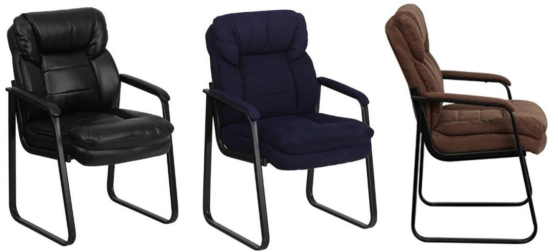 Amazing Office Chair No Wheels Advantages Of Office Chairs Without Wheels You Don039t Know Design