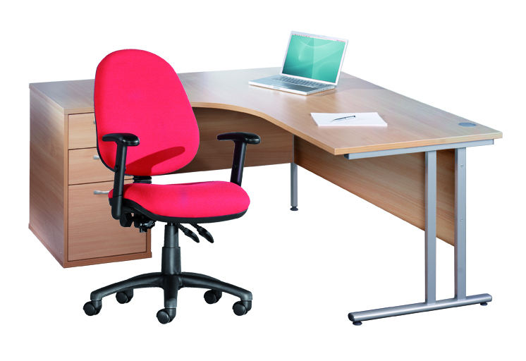 Amazing Office Chair Set Office Table And Chairs Set Office Chair Furniture