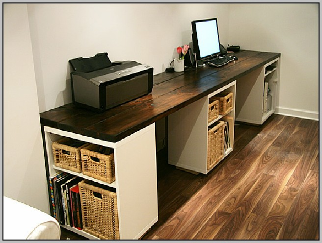 Amazing Office Desk And File Cabinet Small Desk With Filing Cabinet Roselawnlutheran
