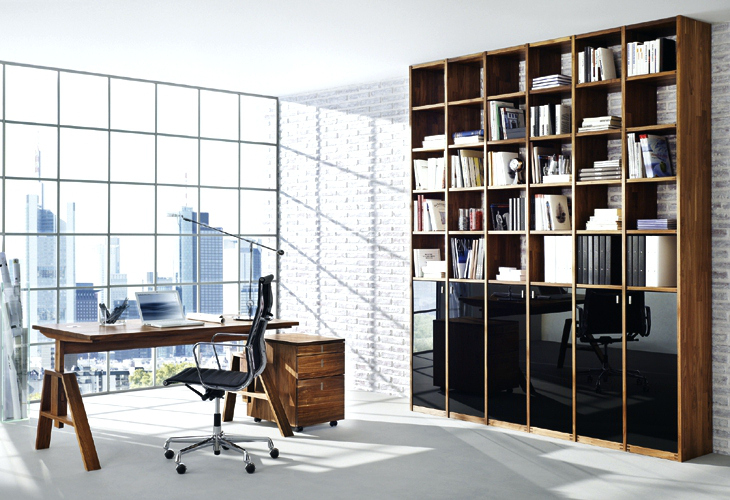 Amazing Office Desk And Matching Bookcase Bookcase Office Desk With Matching Bookcase Images Of Before And