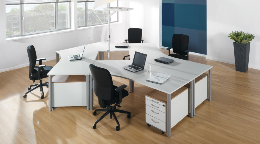 Amazing Office Desk Configurations Office Desk Configurations Home Design