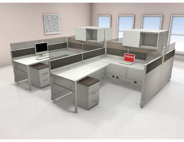Amazing Office Desk Configurations Office Furniture Office Desk Configurations Inspirations Office