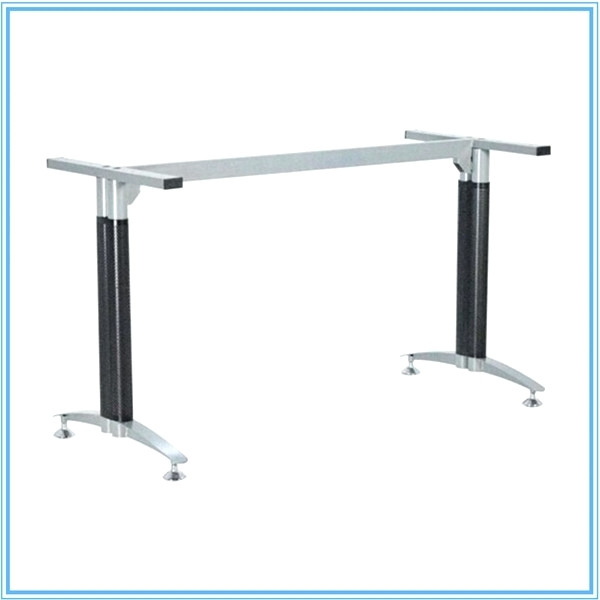 Amazing Office Desk Legs Desk Table Legs Wood Unfinished Modern Office Furniture Legs