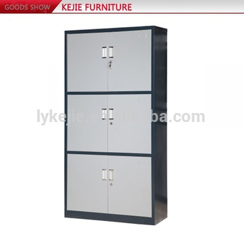 Amazing Office Filing Cabinets Metal Steel Office Furniture Godrej 43 Drawers Vertical Stainless Steel