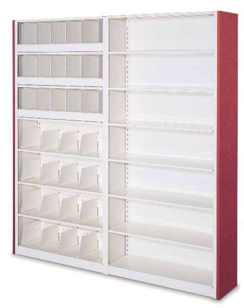 Amazing Office Filing Shelves File Shelving Cabinets Office Storage Shelves Record Filing
