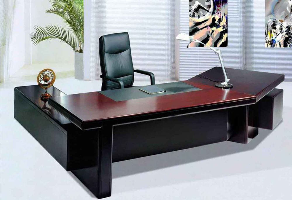 Amazing Office Furniture And Chairs Modern Contemporary Office Desks And Furniture Executive Office