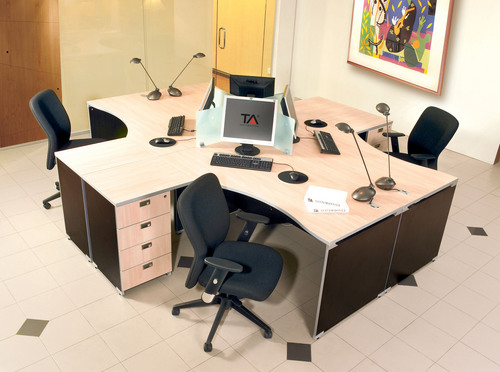 Amazing Office Furniture And Chairs Office And Chairs Design Eftag