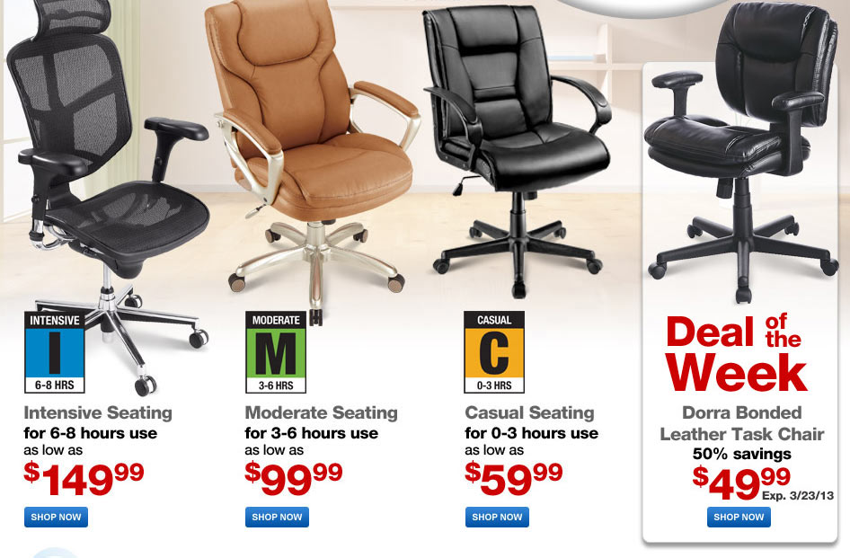 Amazing Office Furniture Retailers Huge Office Furniture Sale On Chairs Desks And More At Office Depot