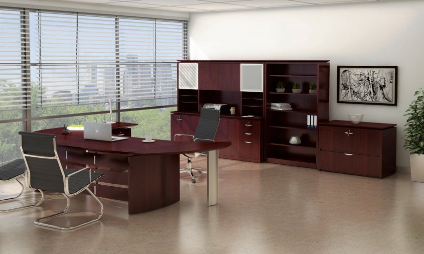 Amazing Office Furniture Setup Modern Design For Small Office Furniture Layout 30 Small Room