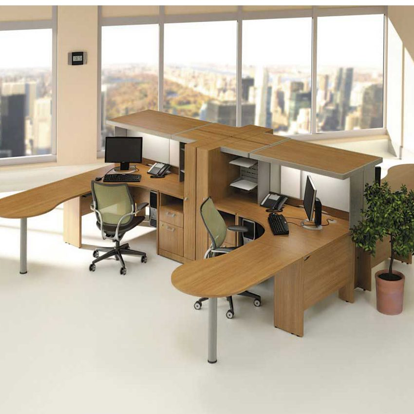 Amazing Office Furniture Setup Variety Design On Small Office Furniture 150 Office Furniture
