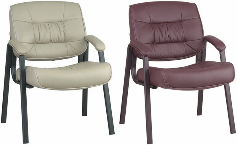 Amazing Office Guest Chairs Office Chairs For Less Guest Office Chairs