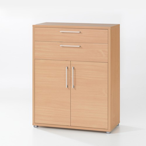 Amazing Office Storage Cabinets Creative Of Storage Cabinets For Office Office Storage Cabinets