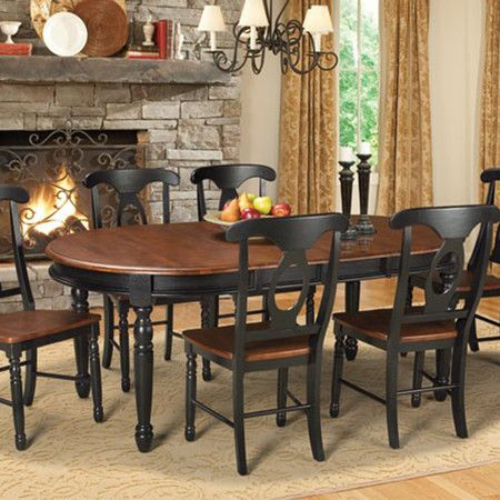 Amazing Oval Dining Room Table Best 25 Oval Dining Tables Ideas On Pinterest Oval Kitchen