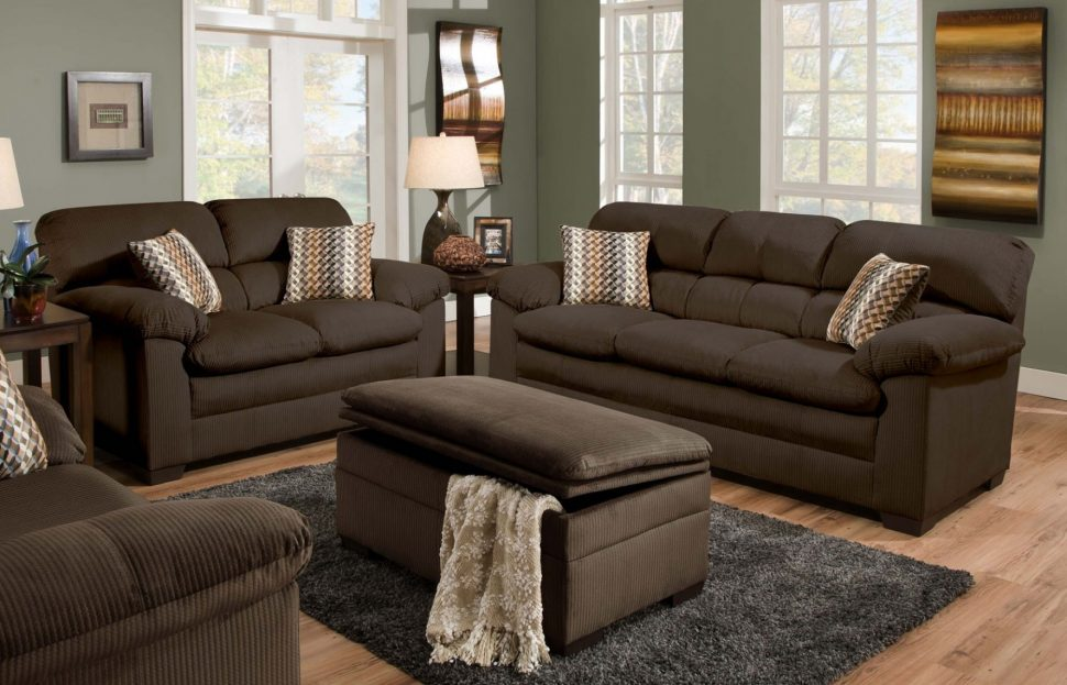Amazing Oversized Sectionals With Chaise Sofas Wonderful Sectional With Chaise Oversized Sectionals Large
