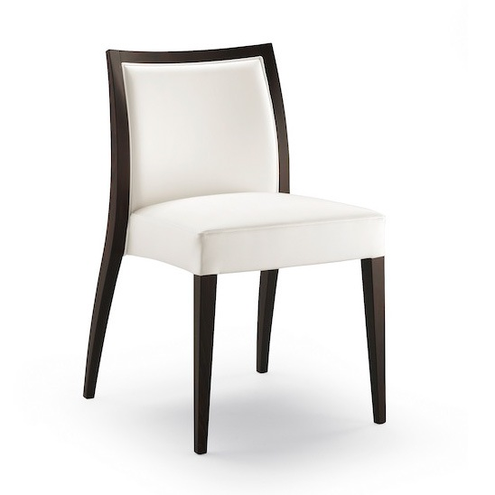 Amazing Padded Seat Dining Chairs Wooden Dining Chairs With Padded Seats Dining Chairs Design