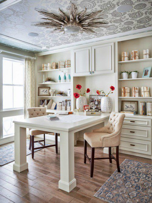 Amazing Pretty Home Office Furniture Best 25 White Homes Ideas On Pinterest Bathroom Inspo Home