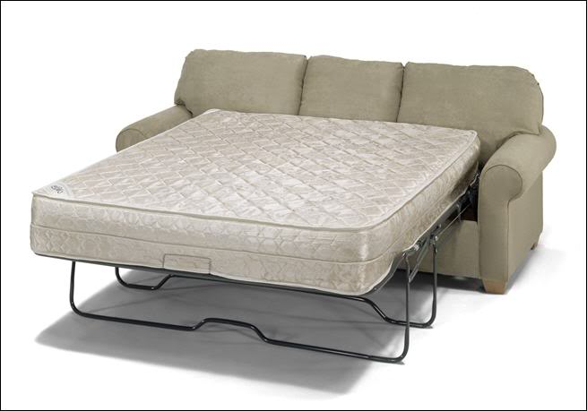 Amazing Pull Out Sofa Bed Marvelous Pull Out Sofa Beds With Install The Glorious Pull Out
