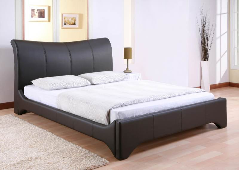 Amazing Queen Size Bed Frame With Mattress Choosing Ideal Queen Size Bed Platform Bedroom Ideas And