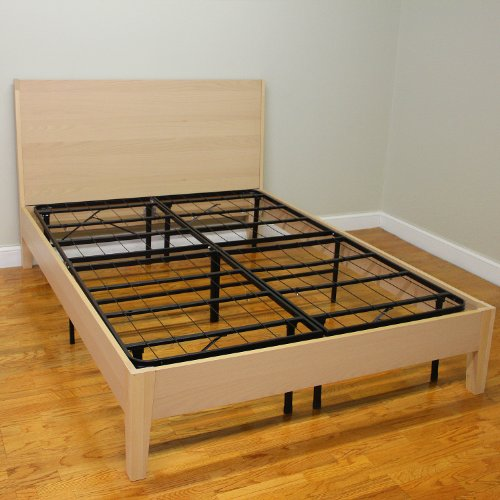 Amazing Queen Size Box Frame King Bed Frames On Queen Size Bed Frame With Luxury Box Frame Bed