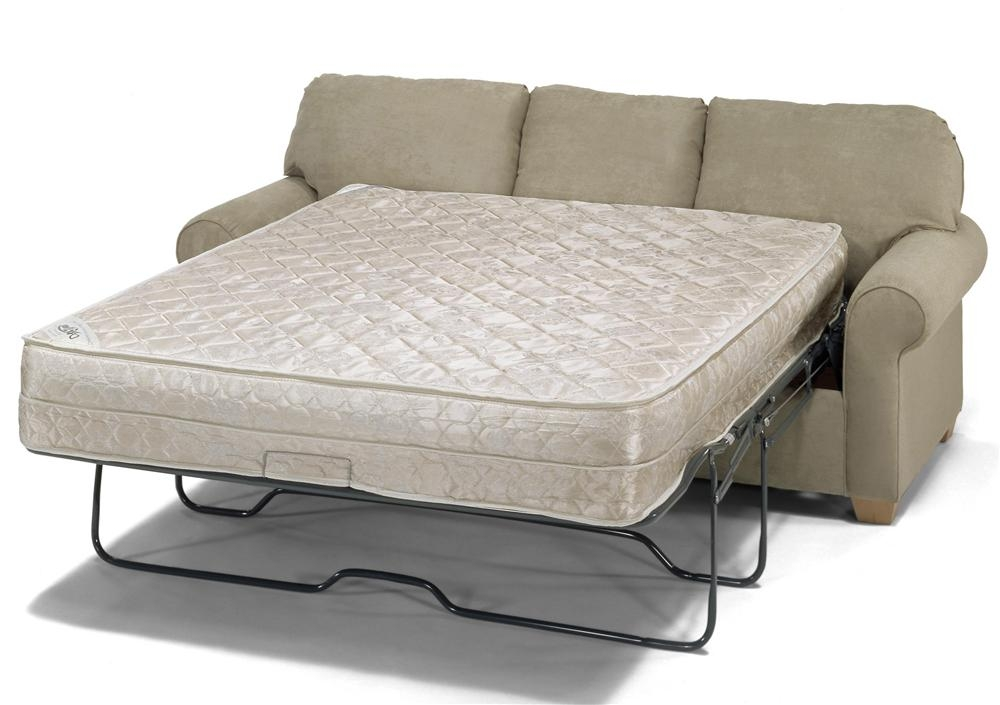 Amazing Queen Size Couch Bed Impressive Gray Fabric Sectional Sleeper Sofa Queen White Memory