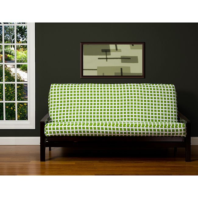 Amazing Queen Size Futon Cover Best 25 Modern Futon Covers Ideas On Pinterest Rustic Futon