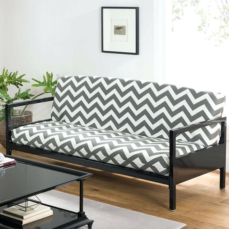 Amazing Queen Size Futon Cover Custom Futon Cover Standard Fabric Rustic Futon Covers Queen Futon