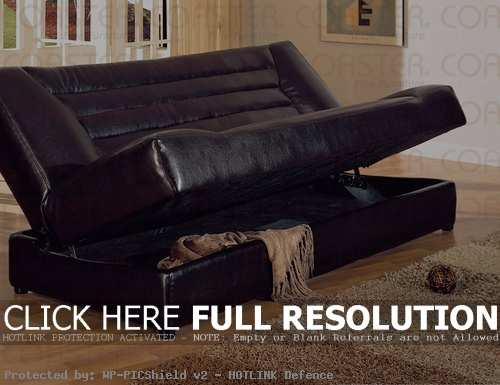 Amazing Queen Size Futon With Storage Futon Queen Roselawnlutheran