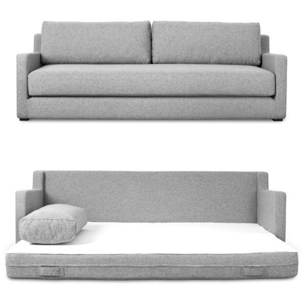 Amazing Queen Size Pull Out Sofa Bed Best 25 Pull Out Sofa Ideas On Pinterest Pull Out Sofa Bed