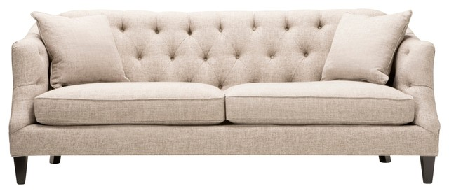 Amazing Raymour And Flanigan Sofas Mccall Sofa Sofas Other Raymour Flanigan Furniture And