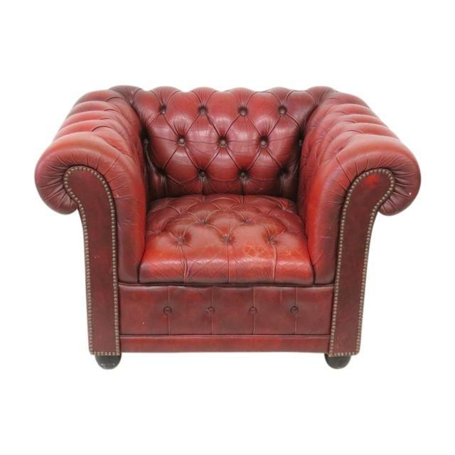 Amazing Red Leather Chaise Lounge Chair Best 25 Chesterfield Lounge Ideas On Pinterest Cigar Lounge