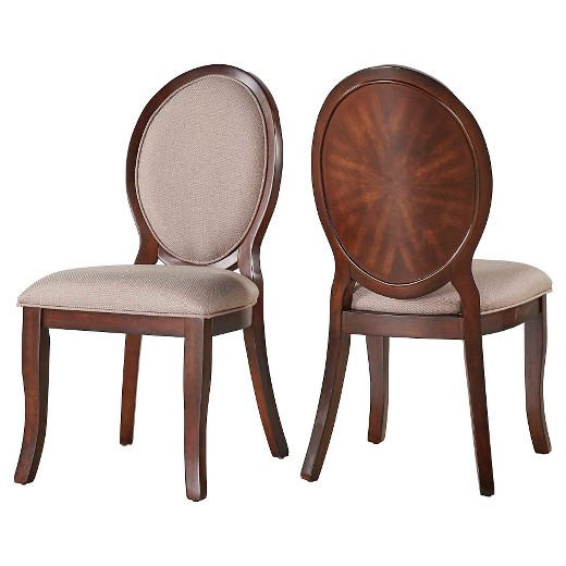 Amazing Round Back Dining Chairs With Arms Dining Chairs Interesting Round Back Dining Chairs Ideas Wood