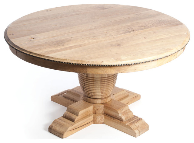 Amazing Round Dining Table With Leaf Round Freedom To